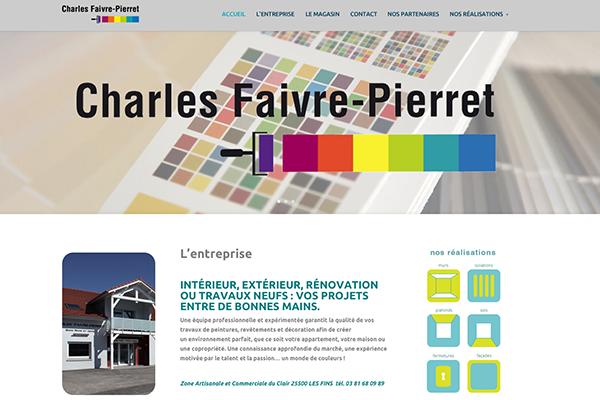 Faivre-Pierret-01