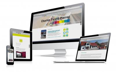 Sites internet