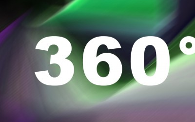 Photographies 360°