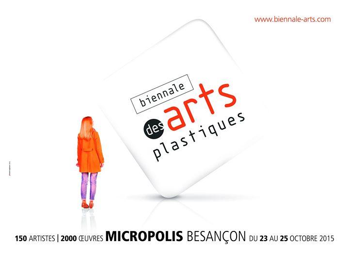 92246_biennale-arts-plastiques-micropolis-besancon