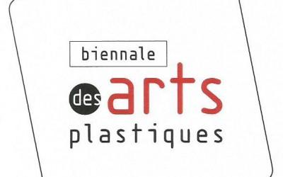BIENNALE des ARTS PLASTIQUES