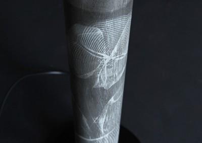 lampe002